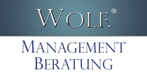 WOLF Managementberatung