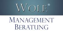 WOLF Managementberatung