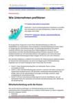 Mitarbeiterbindung - Wie Unternehmen profitieren