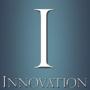 Innovationen in Unternehmensführung und Mitarbeiterführung
