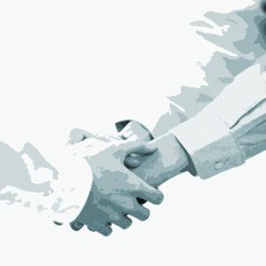 Beratung für Geschäftsführer, Vorstände, Inhaber, Anteilseigner, Beiräte und Aufsichtsräte