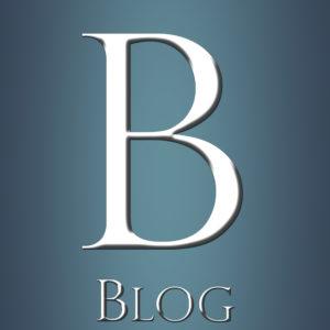 Umsetzungswissen Fachbeiträge aus Managementberatung, Strategieberatung, Zielberatung, Performanceberatung