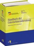 Handbuch der Unternehmensberatung HdU