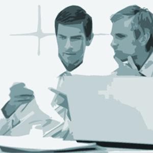 Arbeitsweise, Projektablauf, Programmdesign und Vorgehensweise der WOLF Managementberatung