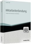 Mitarbeiterbindung