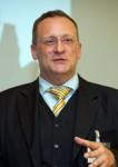 Gunther Wolf Speaker Mitarbeiterbindung