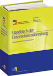 Managementberatung - Handbuch der Unternehmensberatung