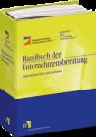 Managementberatung - Handbuch der Unternehmensberatung