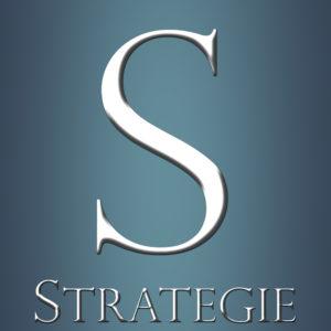 Strategieberatung WOLF Strategieberater