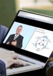 Haufe e-Training Zielvereinbarung