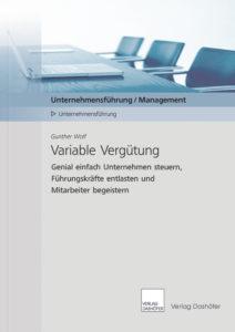 Anreizsystem Buch: Die Nummer Eins der Entgeltsystem Bücher in Neuauflage