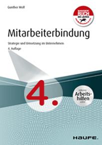 Buch Identifikation, Motivation, Performance: Das Buch über Mitarbeiterführung, Unternehmensführung und Human Resource Management