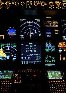 Zertifizierte Weiterbildung Personalcontrolling: Sechs Tage Personalcontrolling Instrumente, Kennzahlen, Cockpit, Reporting, Excel, Beispiele